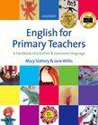 Books-teaching