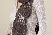 Melody's Makings' Gorgeous Crochet Patterns (Not Just For Babies!)