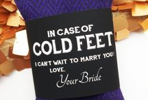 Cute gifts for your future husband or wife