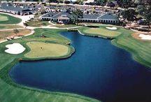 Brooksville Golf
