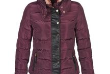 Womens Coats and Jackets / Find the best and latest womens coats and jackets with affordable prices.