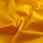 Fabulous Fabrics / A Collage of Gorgeous Fabrics We Love