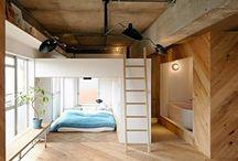 small home - smart home