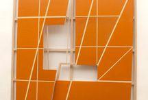 Artworks / Howard Hersh