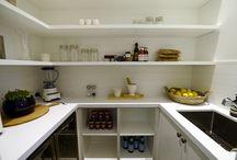 Kitchen Renovation Ideas / My future kitchen