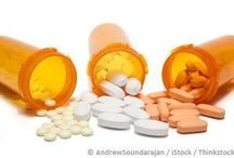 BODY & MIND - MEDICAL BITS / HEALTH ISSUES, MEDICAL NEWS, NUTRITION  WESTERN MEDICINE