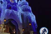 runDisney / When you runDisney, every mile is magic! Learn how you can race through our Disney Theme Parks with uniquely themed events.