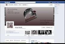 Video: Social Media & QR Code