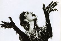 Anton Corbijn - Fad Gadget / Dutch Photographer