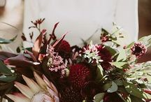 Flowers / Bouquets I Wish to Buy