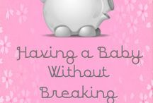 Pregnancy / Helpful pregnancy tips and postpartum tips!  / by MetroKids Magazine