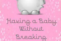 Pregnancy / Helpful pregnancy tips and postpartum tips!  / by MetroKids Magazine