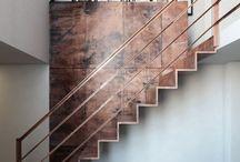Interior_Staircase