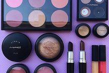 Make up I have to have!
