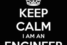Engineeringg / Engineering lifestyle, facts and engineering