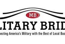 MilitaryBridge Mission