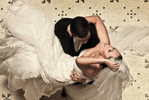 Just Married... S2 / by Mariany Maldonado