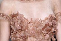La Petal de Couture