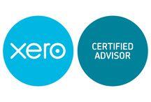 Accounting with Xero