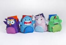 Gifts for Boys / Fun, exciting and creative gifts for boys.