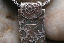 Unique Jewellery Designs