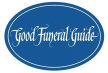 Funeral consumer advisors
