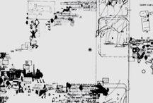 Architecture: Notation