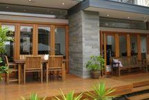 exterior house reno