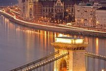 Budapest, HU