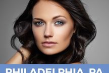 INTERNATIONAL CONGRESS OF ESTHETICS AND SPA PHILLY 2018