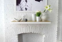 DROOL-WORTHY SPACES / by TheDesignerPad
