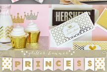First Birthday / Pipers first birthday party planning