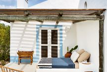My dream summerhouse