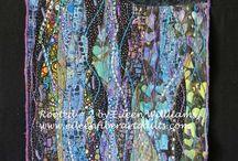 landscape art quilts3