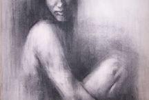 ART INSPO