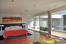 Suites / #Room #Suite #Habitación #House #Casa #Architecture #Arquitectura #Design #Diseño #ArchitectureLovers
