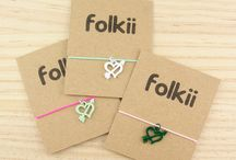 FOLKII SHOP ON ETSY