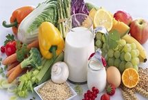 SAJ Nutrition and Food (SAJNF) / Scholarena Journal of Nutrition and Food (SAJNF) is a peer reviewed journal which covers different aspects in the study of nutrition and food. Its research is focused on academic and industrial applications.