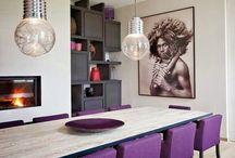 House decor <3