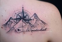 Tattoo insp