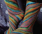 sukat ja vanttuut 9