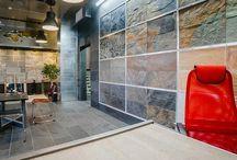Natural Stone / Компания Камея занимается прямыми поставками натурального камня из Индии, Бразилии, Греции и Италии.