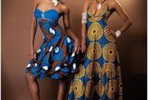 Maryama 's designs / by Maryama Johnson