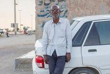 African_Iranian_Guardian
