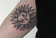 Tatuaże