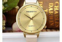 ++Designer  Damen Uhr von REBIRTH Model RE010P Neu & OVP 18,90 Euro