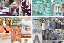 Exclusively weddings exclusivelywed on pinterest exclusively weddings blog exclusively weddings blog features a large selection of fully junglespirit Images