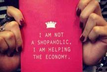Exactly! / by Iresha Bostic