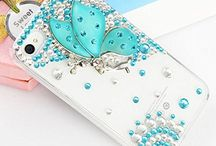 Stylish Mobile Covers