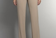 /Apparel/Pants/The-7th-Avenue-Pant/The-7th-Avenue-Bootcut-City-Double-Stretch-Pant-Bold-Colors-Average